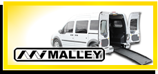 Malley Industries
